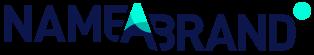nameabrand-horisontal-logo_powerpoint