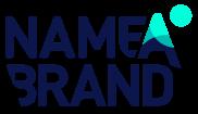 nameabrand-vertikal-logo_powerpoint